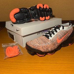Nike vapormax flynit 3